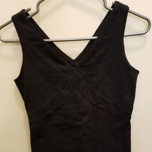 2/$30 Lululemon top w built in bra